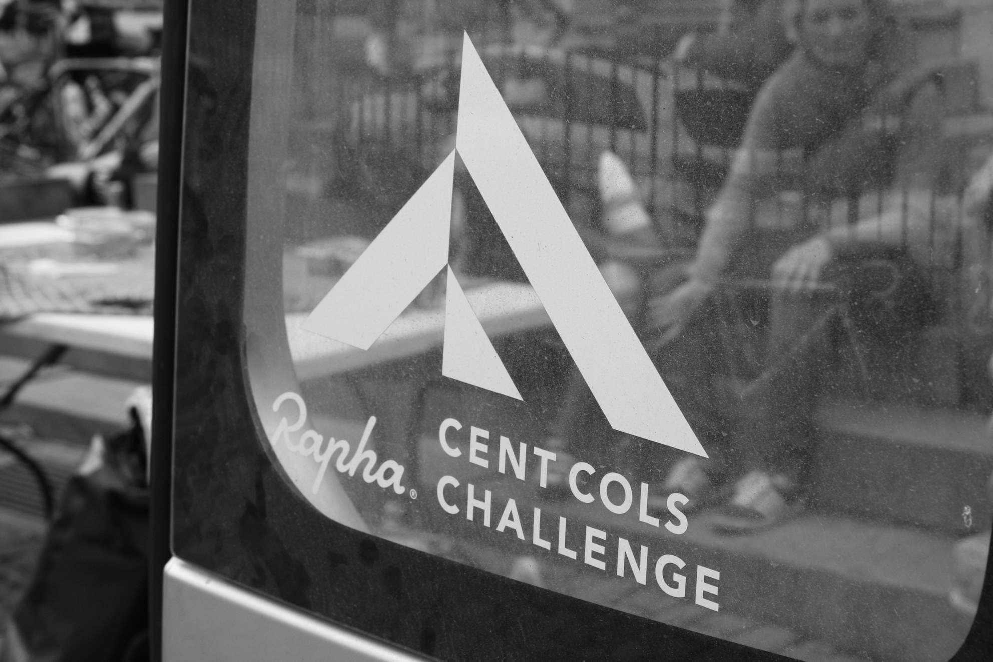 What is the Cent Cols Challenge?